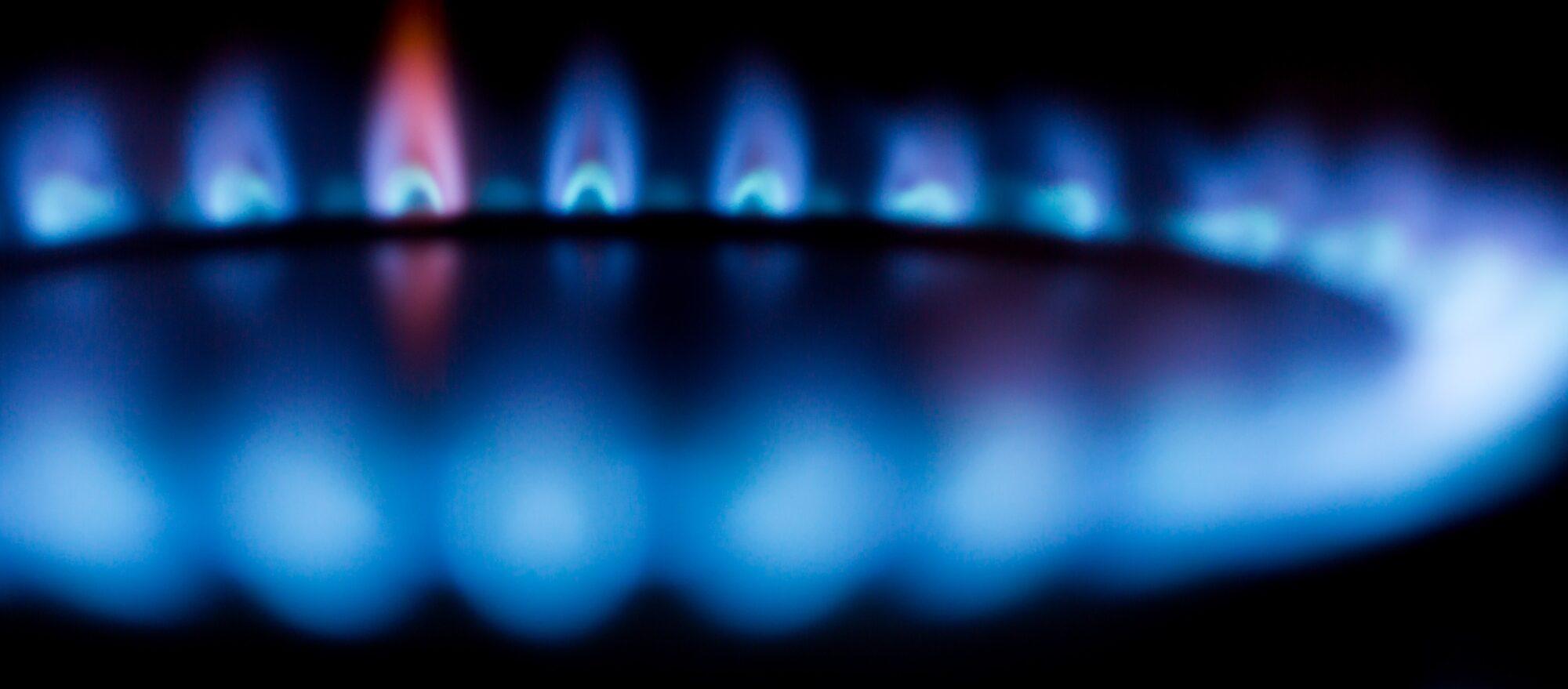 Der Vergleichsrechner der Gastarife Gas